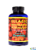 Ellagic Formula with Graviola