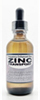 Zinc Transport Elixir